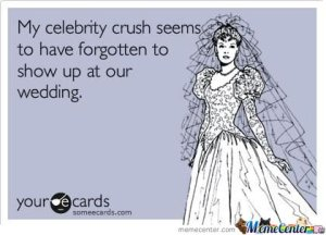 My-Celebrity-Crush-Seems-To-Have-Forgotten_o_100354